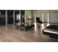 Ламинат Rooms Suite RV809 Дуб Медовый