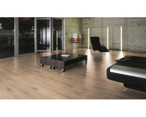 Ламинат Rooms Suite RV810 Дуб Беленый Бежевый