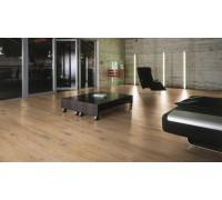Ламинат Rooms Suite RV813 Дуб Беленый Натуральный