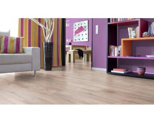 Ламинат Rooms Suite RV817 Дуб Гесамит