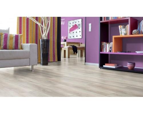 Ламинат Rooms Suite RV818 Дуб Серый