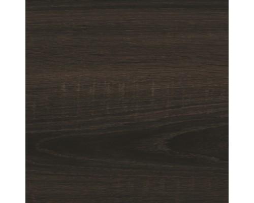 Ламинат Skema Prestige Gold 262 BLACK CANYON