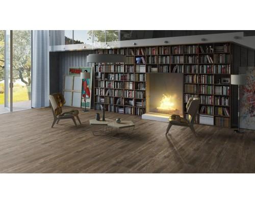 Ламинат Tarkett Gallery 504425005 Ренуар