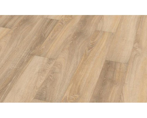 Ламинат Wineo 500 Medium LA024-002 Traditional Oak Brown