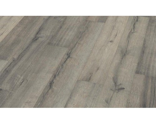 Ламинат Wineo 500 Medium LA045-002 Tirol Oak Silver