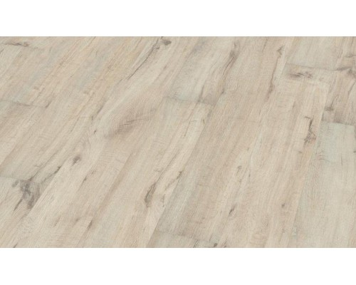 Ламинат Wineo 500 Medium LA047-002 Salt Oak