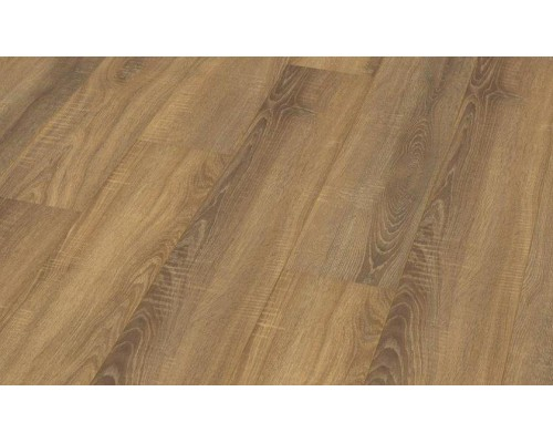Ламинат Wineo 500 Medium LA061-003 Oak Virdginia
