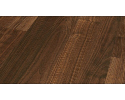 Ламинат Wineo 500 Medium LA155-001 Walnut