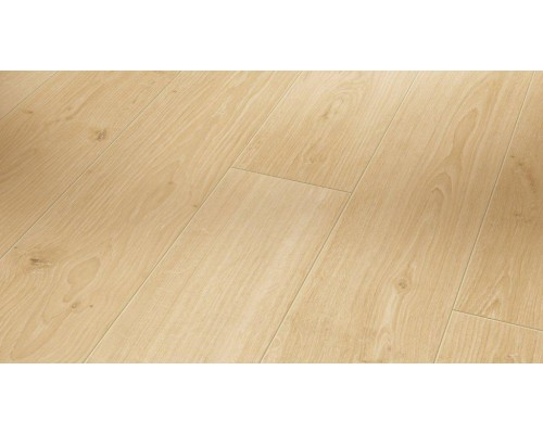 Ламинат Wineo 500 Medium LA156-001 Oak Natur