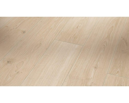 Ламинат Wineo 500 Medium LA165MV4 Smooth Oak Beige