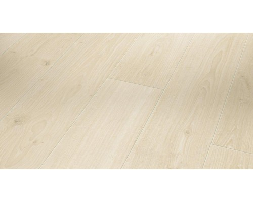Ламинат Wineo 500 Medium LA169MV4 Flowered Oak White
