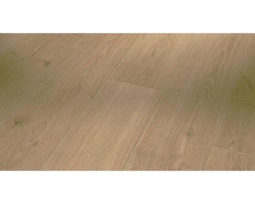 Ламинат Wineo 500 Medium LA173MV4 Flowered Oak Grey