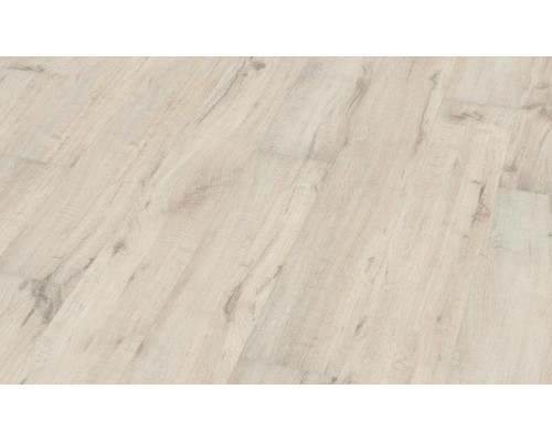 Ламинат Wineo 500 Medium LA174MV4 Strong Oak White