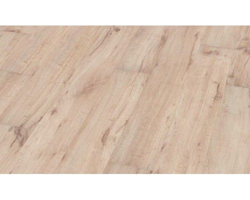 Ламинат Wineo 500 Medium LA175MV4 Strong Oak Beige