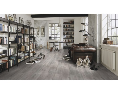 Ламинат WineoLA183XXLV4 Balanced Oak Grey