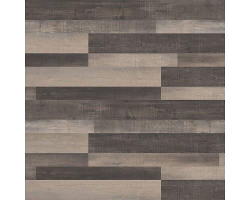 Ламинат Yildiz VarioClic Wood&Stone 37A Inka