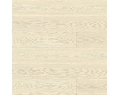Ламинат Yildiz VarioClic Premium 364 white oak