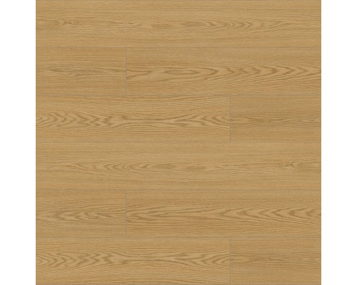 Ламинат Yildiz VarioClic Premium 365 Golden oak