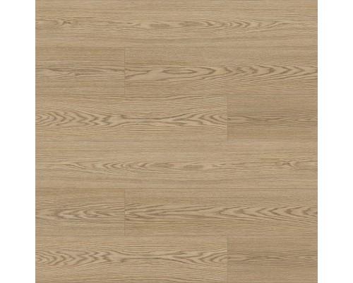 Ламинат Yildiz VarioClic Premium 366 Silver oak