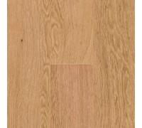 Ламинат Balterio Stretto 60706 Barley Oak