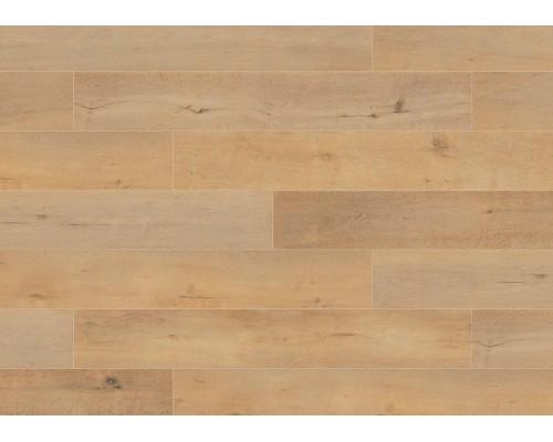 Ламинат BinylPro Warm Wood 1516 Amalfi Oak