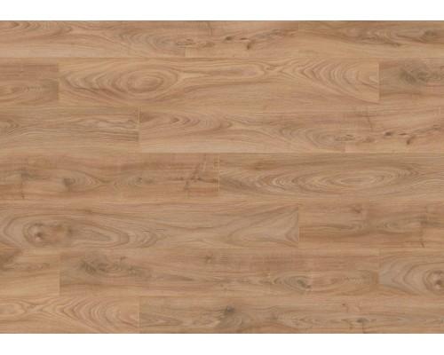 Ламинат BinylPro Warm Wood 1519 Heirloom Oak