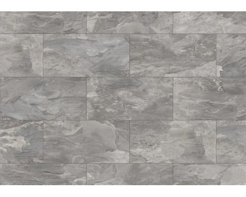 Ламинат BinylPro Fine Stone 1527 Moon Slate