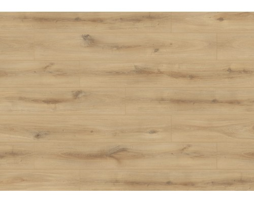 Ламинат BinylPro Warm Wood 1533 Hamilton Oak