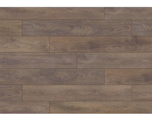 Ламинат BinylPro Warm Wood 1579 Havana Oak