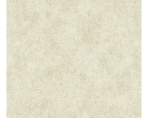 Обои AdaWall ALFA 3710-1