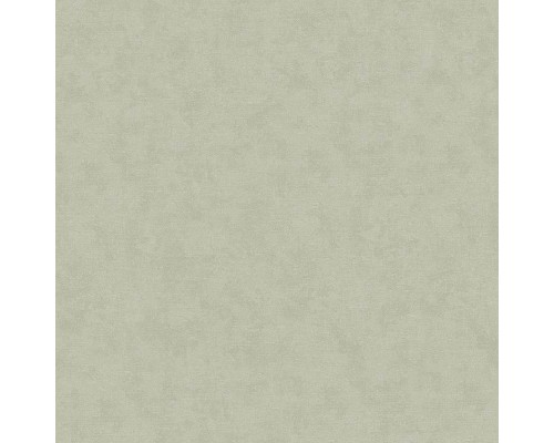Обои Marburg Dune 32418