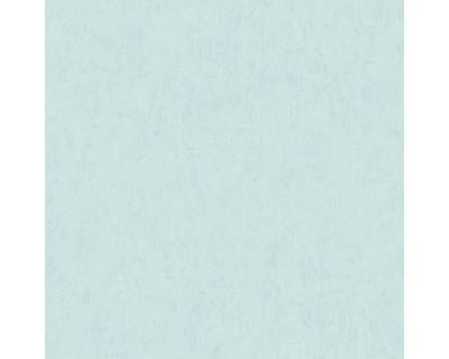 Обои Ugepa Сouleurs J85011
