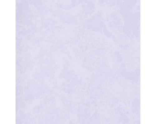 Обои SunDuDD TUPLA-ROLLERI 20006B