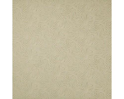 Обои SunDuDD White&Gray 2906-3