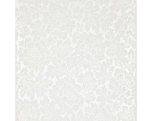Обои SunDuDD White&Gray 2907-1