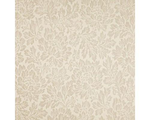 Обои SunDuDD White&Gray 2907-2