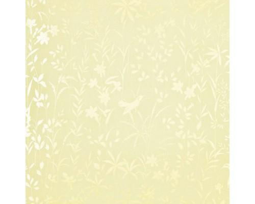 Обои SunDuDD White&Gray 2908-2