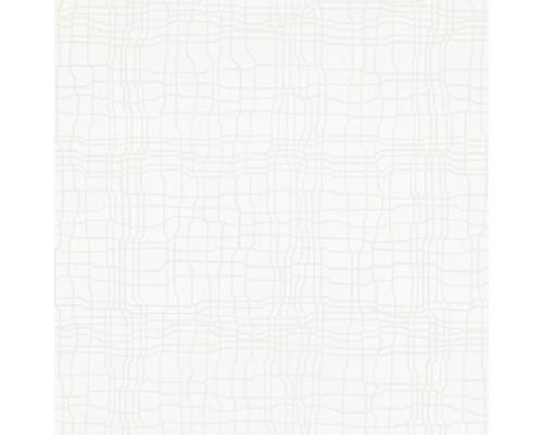 Обои SunDuDD White&Gray 2909-1