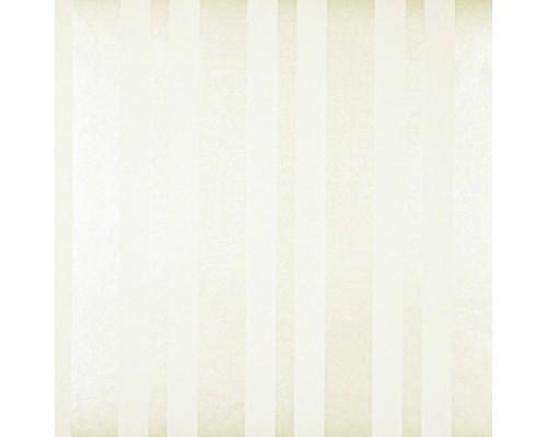 Обои SunDuDD White&Gray 4961-1