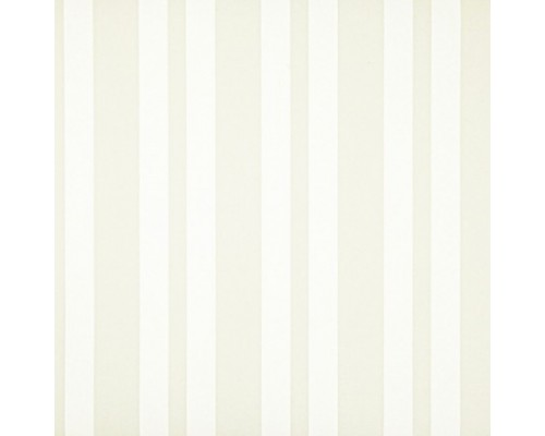 Обои SunDuDD White&Gray 4961-2