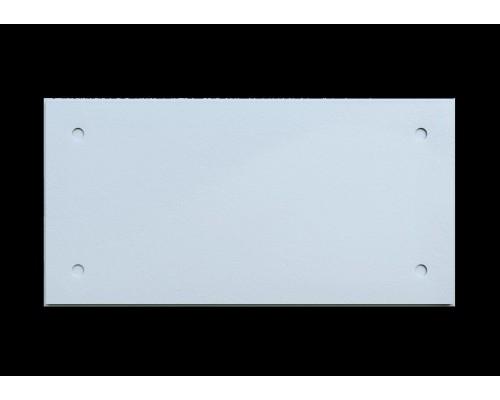 Полиуретановая 3D панель Art 302