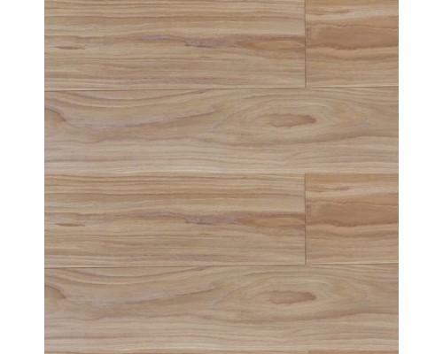 Паркетная доска Europarkett Oak Manhatten