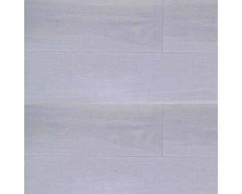 Паркетная доска Europarkett Oak Pearl
