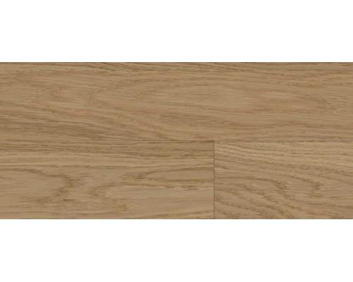 Паркетная доска Kaindl EI0ABO Oak URBAN 10.5мм