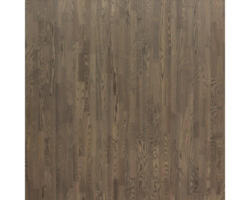 Паркетная доска Polarwood Ясень SATURN