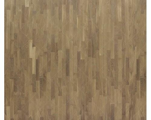 Паркетная доска Woodpecker OAK FIANIT WHITE OILED