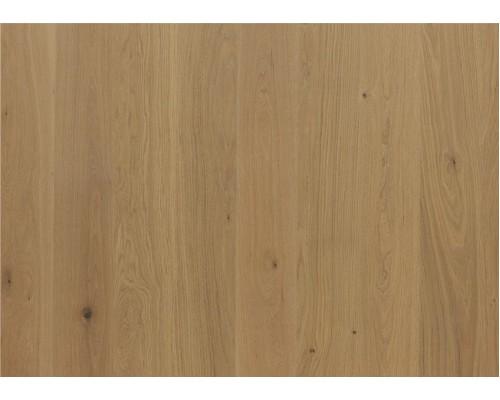 Паркетная доска Woodpecker OAK NEPHRITE NATURE WHITE OILED