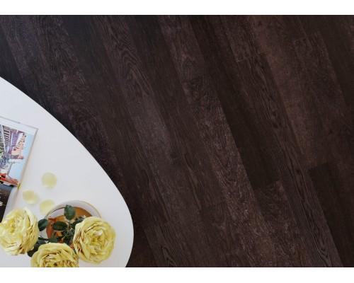 Паркетная доска Rezult Oak Makalu rustic