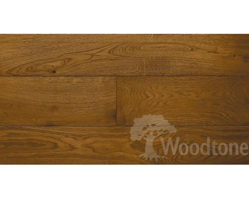 Массивная доска Woodtone Тон10