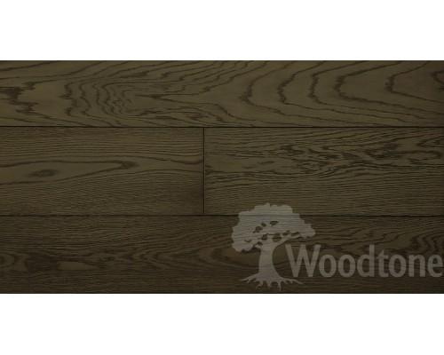 Массивная доска Woodtone Тон12